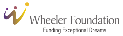 Wheeler Foundation Logo