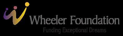 Wheeler Foundation Logo